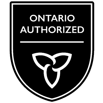Authorized Ontario Cannabis Dispensaries