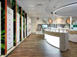 Apply for Dispensary Toronto